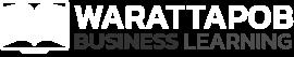 warattapob business learning